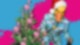 ingo_ohne_flamingo_weihnachten