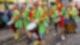 karneval_mitsingen.jpg