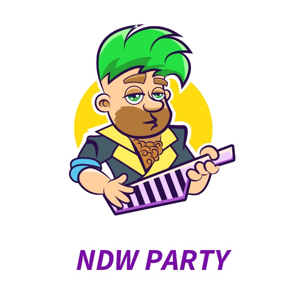 NDW Party